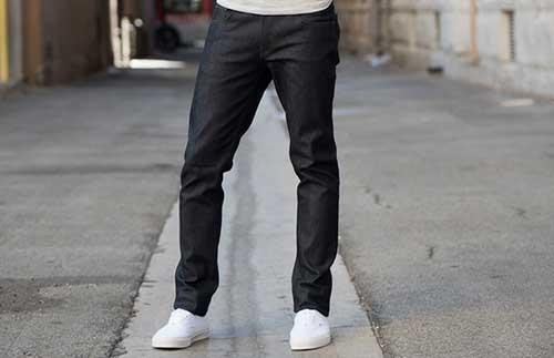 CLOTH-HACKS-21