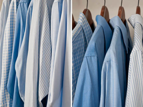 CLOTH-HACKS-5