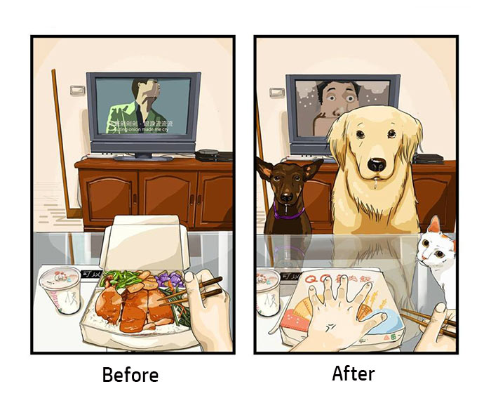 DOG-COMICS-5