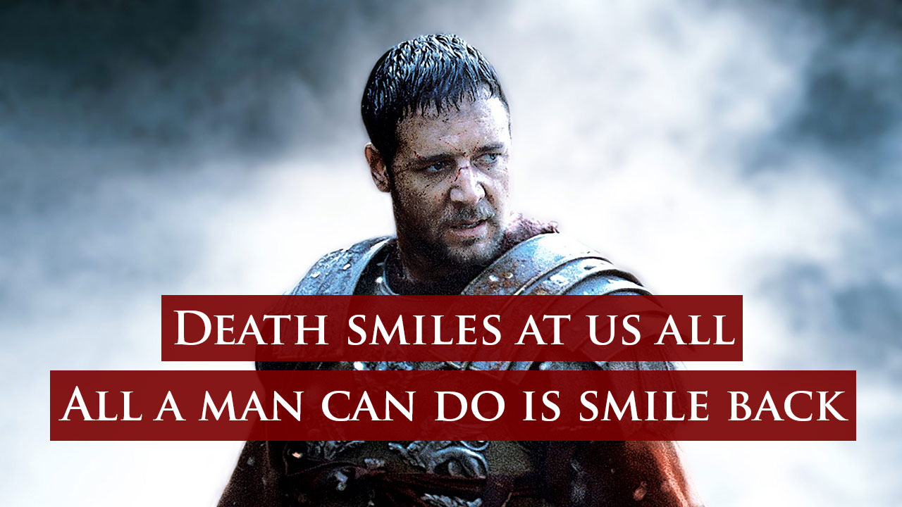 15 Quotes From Hollywood Movies That Will Inspire The Hell Out Of You
