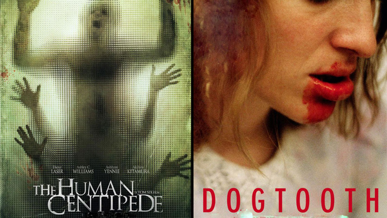 28 Most Disturbing And Disgusting Movies Of All Time Thatll Make Your Bowels Churn-1651