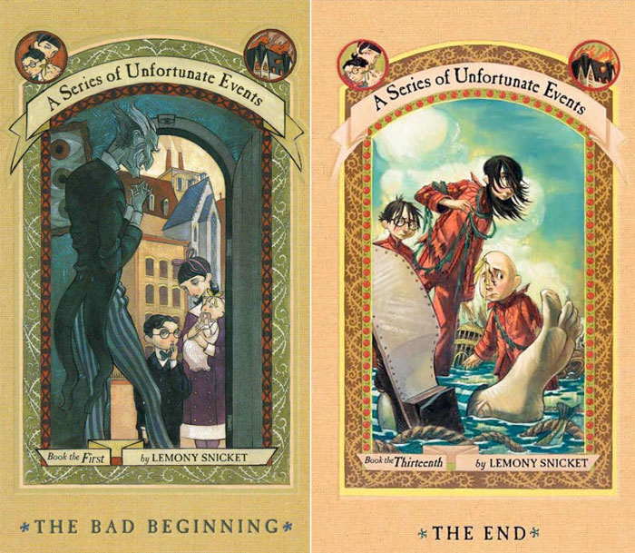 the wide window by lemony snicket essay Book 3 lemony snicket a series of unfortunate events, the wide window, chapter 4 a series of unfortunate events by lemony snicket | review.