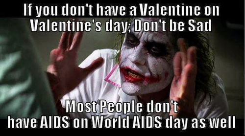 Funny Memes For Valentines Day In : Hilarious valentine s day memes you need for your lols