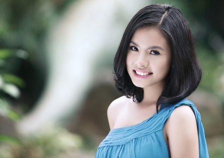 Van Trang, Vietnamese
