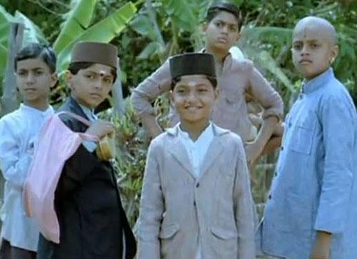 INDIAN-TV-5