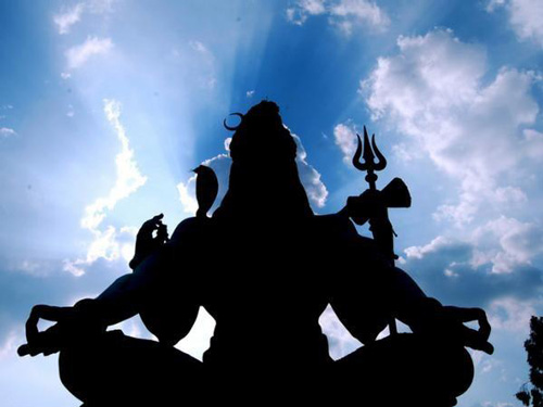 Har Har Mahadev Shiva Wallpapers And Backgrounds: 23 Different Names Of Shiva And Their Meanings