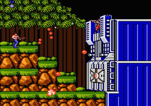 13 Old Computer Games From Our Childhood We Miss A Lot