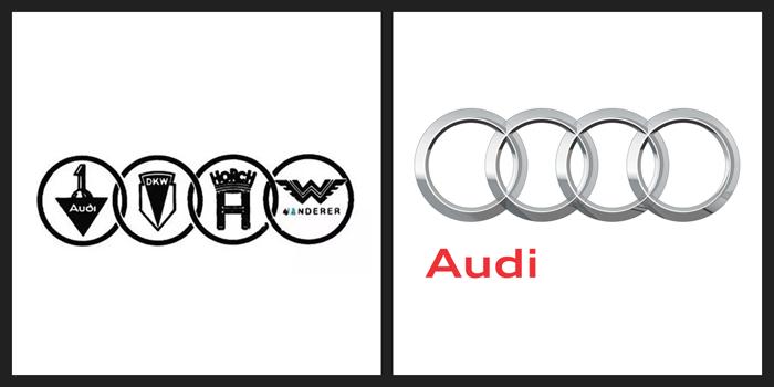 8 nike logos