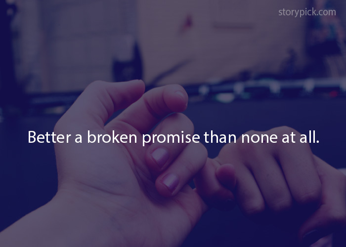 promise11