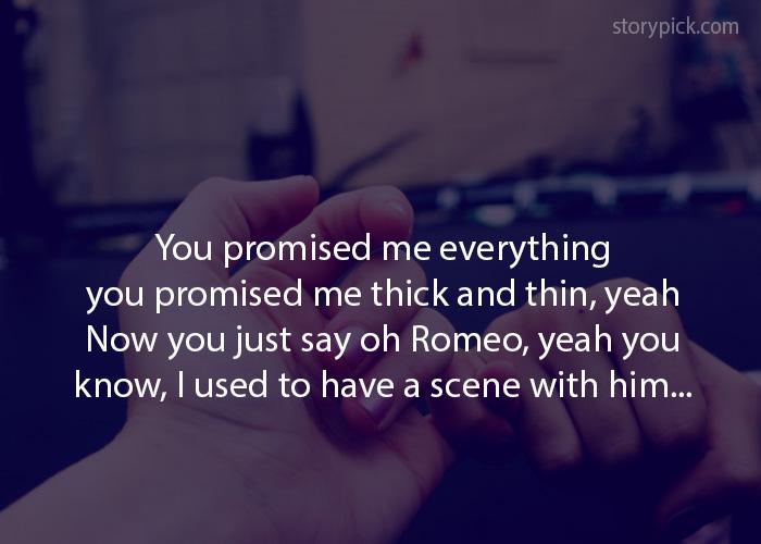 promise5