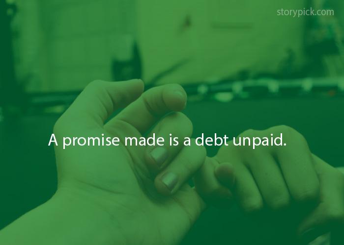 promise6