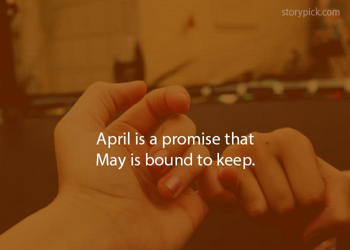 promise7