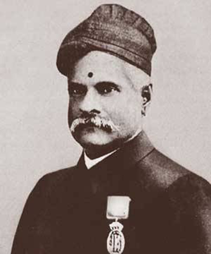 Kilimanoor Home: Here Are Few Facts You Didn't Know About Raja Ravi Varma