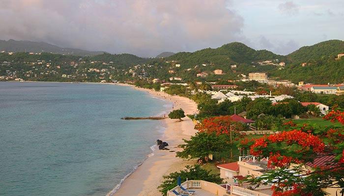 Grenada_(Grand_Anse_Beach)_2