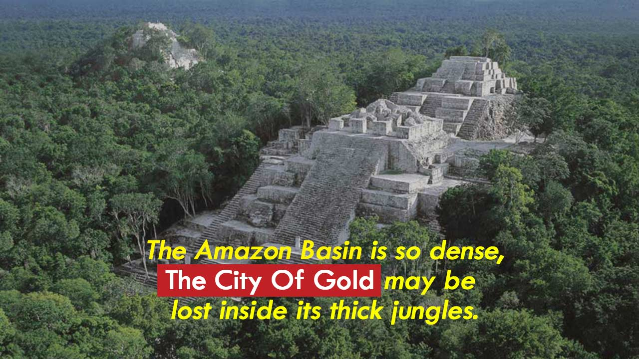 bf28a1de81f7f 5 Lost Cities In This World Thought To Have Treasures Beyond Imagination