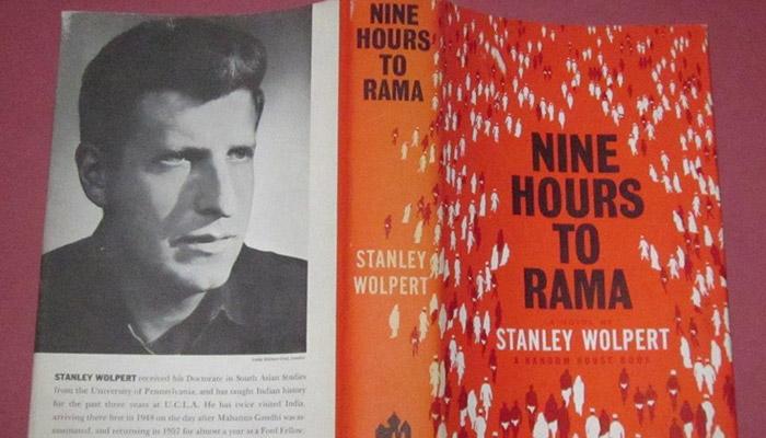Nine-hours-of-rama