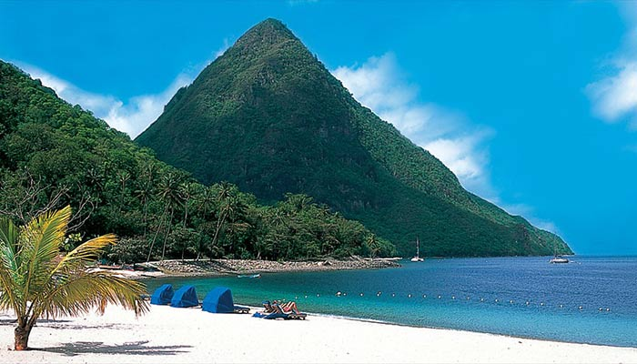 St-Lucia-25679