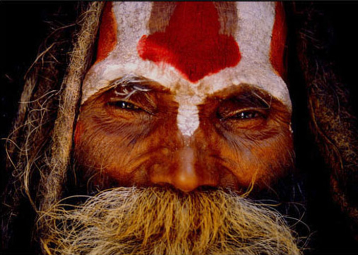 Ever Wondered Why Aghoris Do Things That Make Us Shiver In Fear?