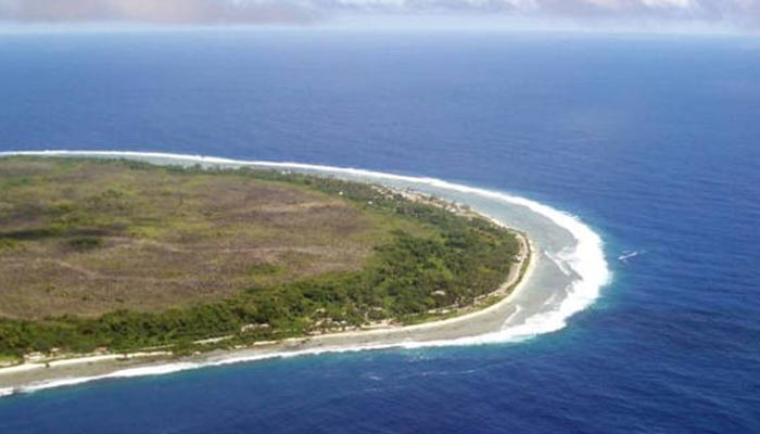 nauru-from-the-air-5249
