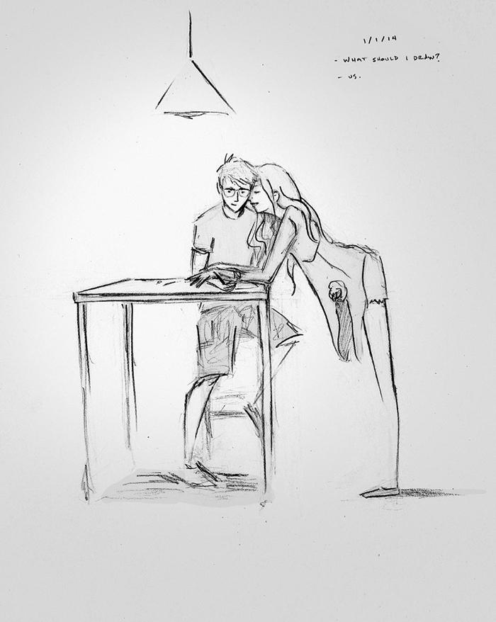 2014_01_01-Draw-us3