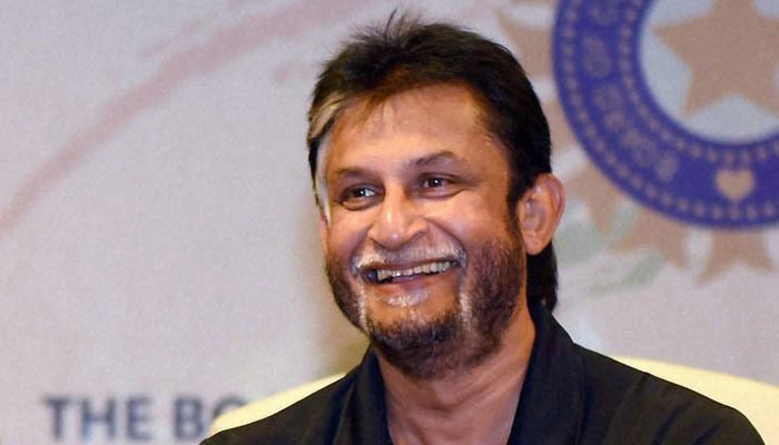 329187-sandeep-patil-sml-700