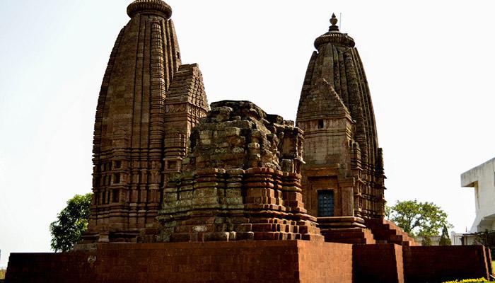 Karna-Temple-5