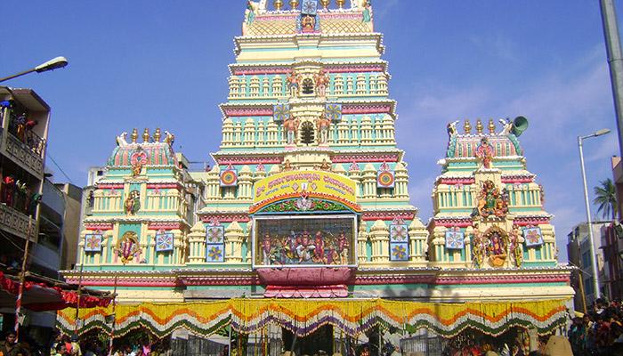 Shri_Dharmaraya_Swamy_Temple