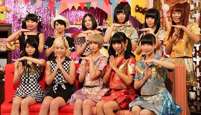 img-tokyo-idol-tv-01