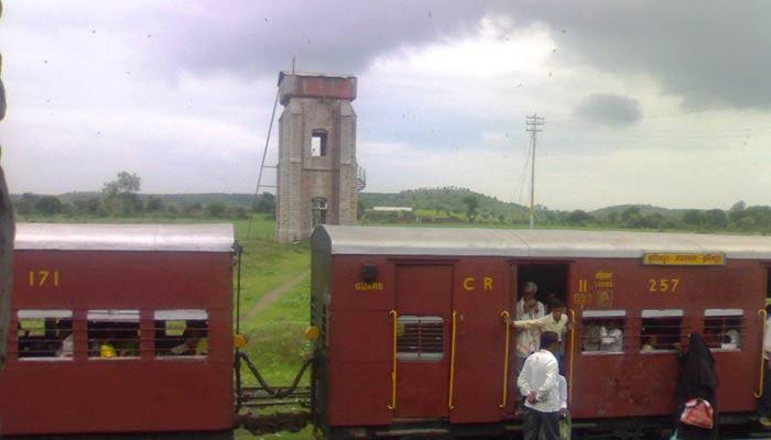 passenger-in-Shakuntala
