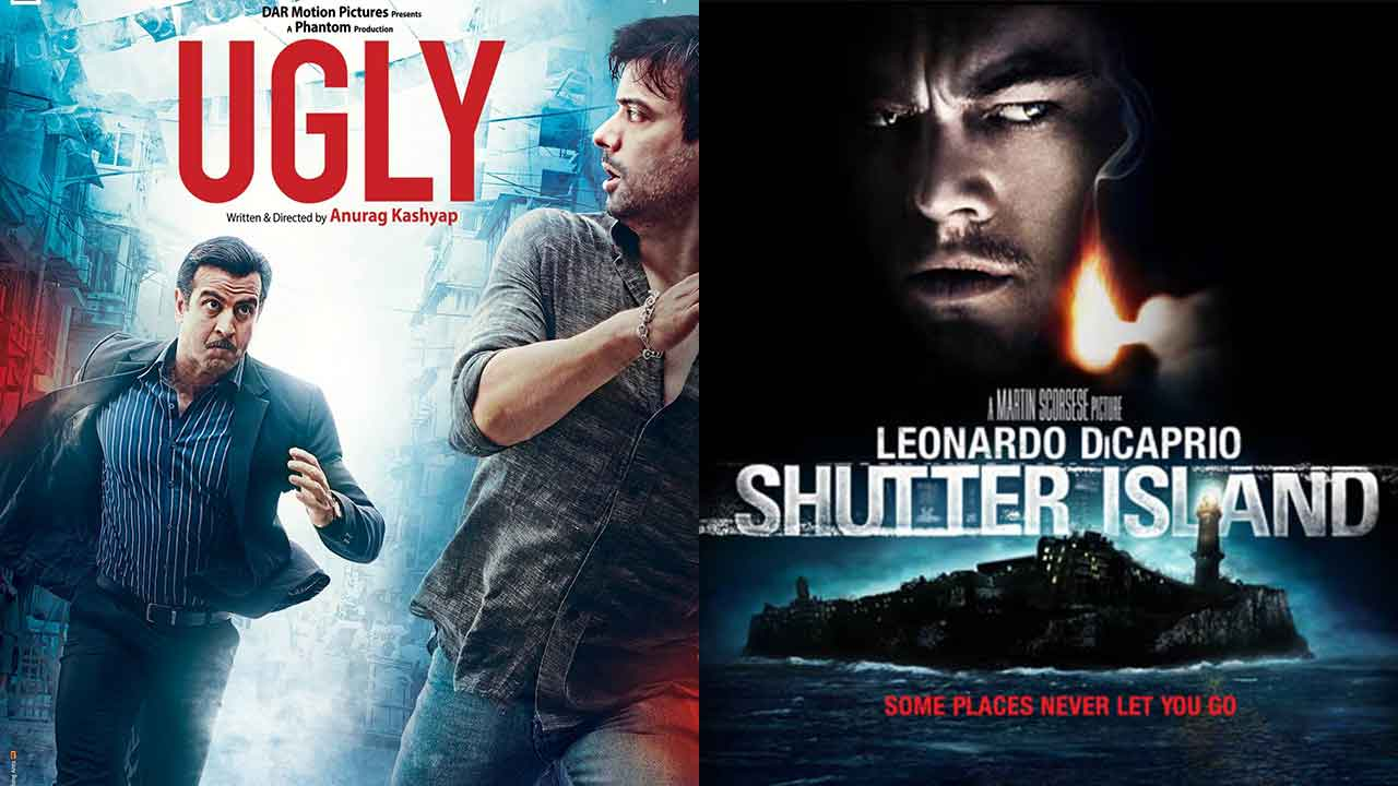 If You Love Psychological Thrillers Here Are 20 Movies You Should Not Miss