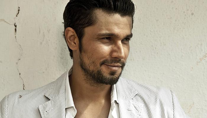 randeep-hooda-upcoming-movies1