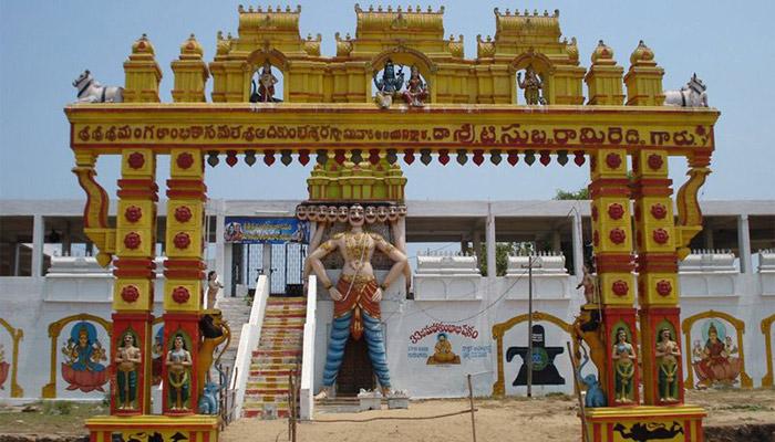ravan-temple-india-6