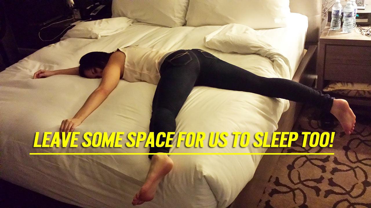 things all men secretly want women to do in the bedroom wink wink