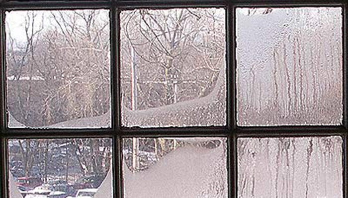 How-to-Apply-Artificial-Frost-to-Windows