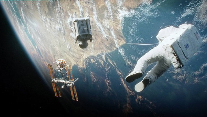 SPACESUITS-2