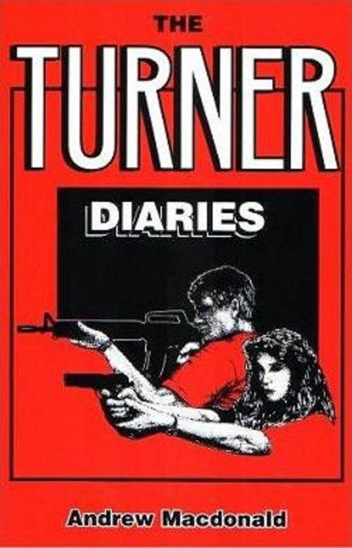 The-Turner-Diaries