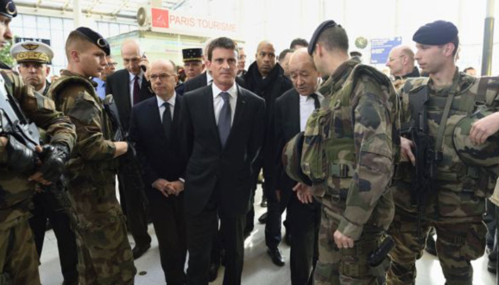 de valls bluff middle eastern singles The middle east is a welter of  he's trying to give the bluff more credibility by embracing figures who may  i would close every single millitary .