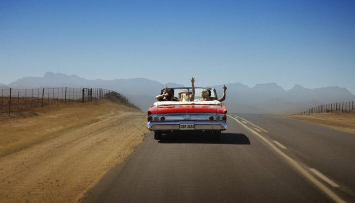 o-ROAD-TRIP-facebook-750x400