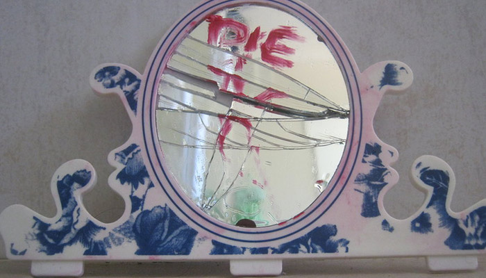 die_on_the_smashed_mirror_by_stoneriverfallsnow-d472p1a
