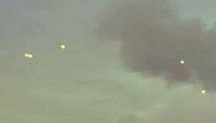 ufo-ladakh