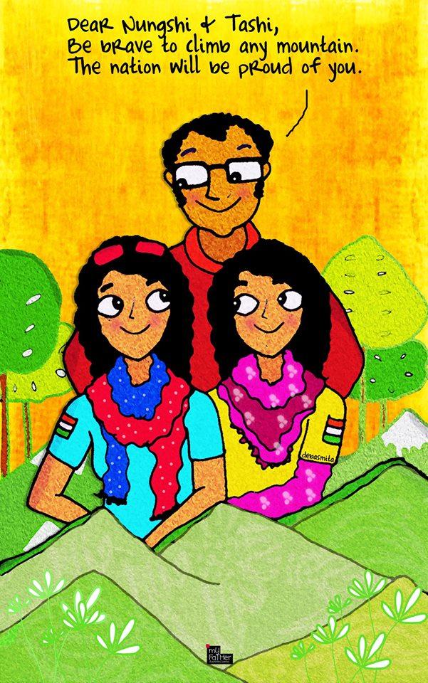 nungshi-and-tashi-malik