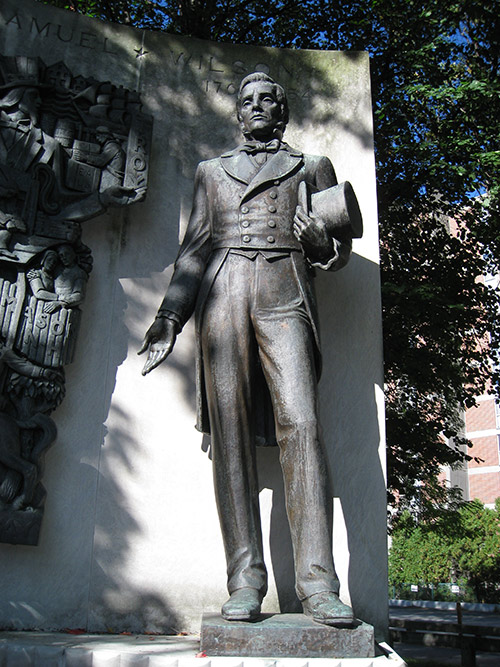 Uncle_Sam_Memorial_Statue,_Arlington,_MA_-_Samuel_Wilson