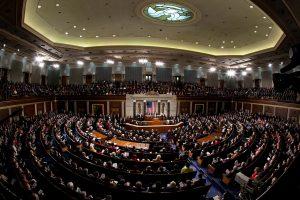 us-congress-cover