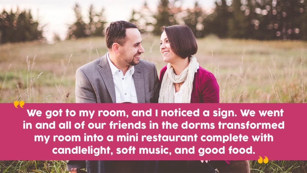 Gratis bonde dating tjeneste
