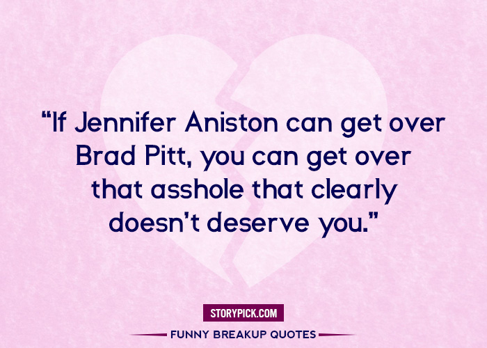 Cute Valentines Day Breakup Quotes Images - Valentine Ideas ...