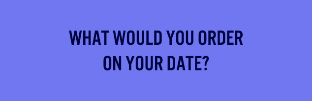 Who will be my true love quiz