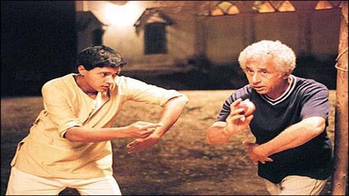 Iqbal-2005-HD-Movie-Free-Download-720p-B