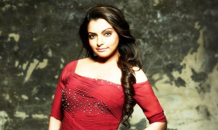 Vaibhavi Merchant Thrashes Filmfare For Nominating Salman ... Vaibhavi Merchant Songs