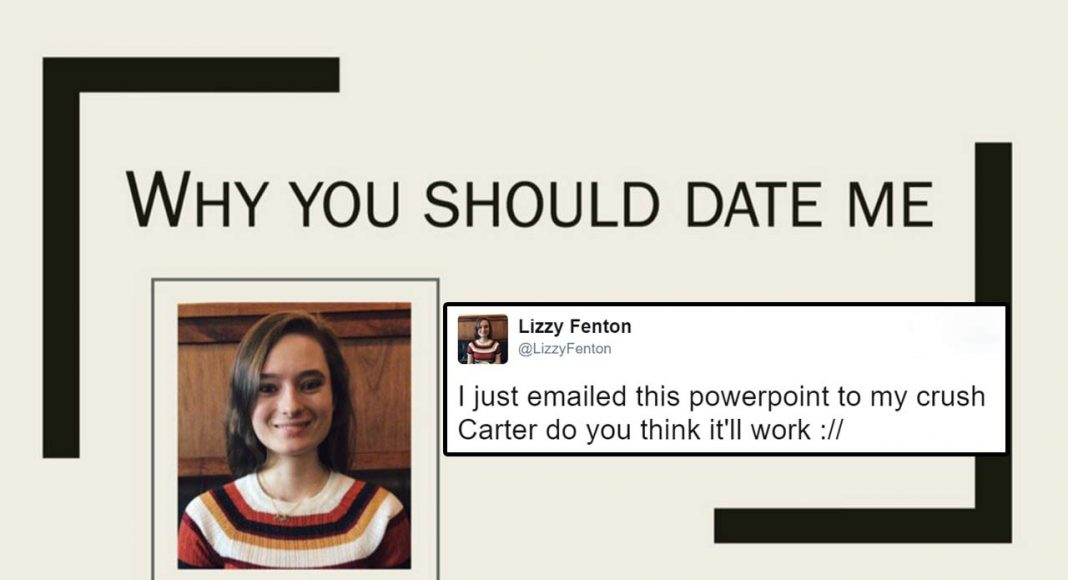 Dating-PPT