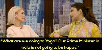 Priyanka-Chopra-Kelly-Show
